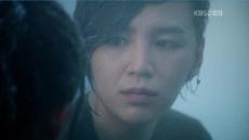 """윤아 3초 눈빛 """"남심 녹이는 그녀의 눈빛"""""""