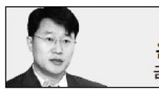 <현장칼럼 - 윤재섭> 정치권 경제위기해소 법안 처리에 합심해야