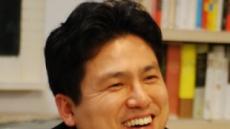 """""""詩도 K-팝처럼 부르며 즐겨라"""""""