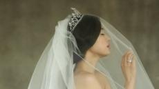 """전지현 무협찬 결혼식 """"톱스타 맞네요"""""""