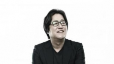"""곽도원 """"'잘 한다' 하니 금방 우쭐해지더라"""" (인터뷰)"""