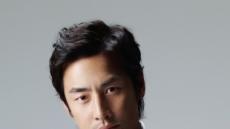 김성수, '수상한 가족'으로 4년 만에 브라운관 복귀
