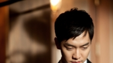 '더킹'천방지축 이승기, '개념 국왕' 등극