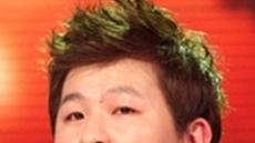 """허공 6kg 감량 """"허각과 달라보여"""""""