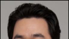 왜 한국인 얼굴은 서양인보다 커보일까?