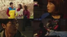 이상엽-강지영, 한일합작드라마에서 오누이 출연