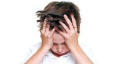 상대방 말 끊고, 줄 못기다리고…우리 아이 혹시 ADHD?