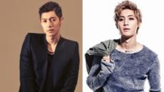 김현중, '도시정벌'로 2년만에 안방극장 복귀