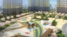 양산신도시 핵심입지 3단계 개발, 최대 수혜지 반도유보라 4차