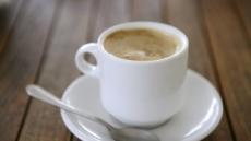 커피 마셔야 하나, 끊어야 하나?