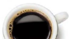 술·커피·단음식…만성피로엔 毒