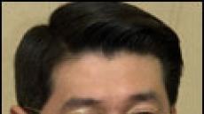 檢, 임석 솔로몬저축은행 회장 체포