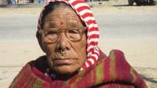 지구상 유일 언어 혼자서 쓰는 할머니, 쿠순다어 뭐길래?