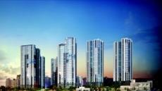 GS건설이 3년만에 분양하는 영등포 '아트자이' 승부수는?