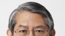 <헤럴드포럼>'2012 레디메이드 인생'...박종구 한국폴리텍대학 이사장