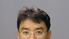"""<헤럴드포럼-이환규> """"위안화 국제화는 한국기업에게 열린 기회"""""""