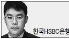 <헤럴드 포럼 - 이환규> 위안화 국제화, 한국엔 기회