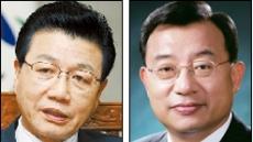 새누리 지명직 최고위원, 돌고돌아 이정현-김진선
