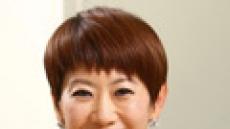한국P&G가 '토종'을 선택한 이유는