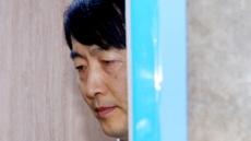 """<포토뉴스> 이석기 """"군사재판도 이러지 않았다"""""""
