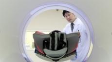 방사선은 줄이고 정밀함은 더하고…이화의료원 PET-CT 월 평균 400건 검사