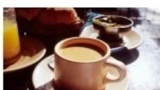 """""""하루 커피 3잔 마시면 치매와 멀어진다"""""""