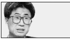 <객원칼럼 - 복거일> 도서관의 역사와 미래