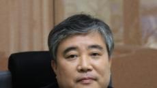 """<이 사람>""""복권과 상품권 결합한 통일상품권, 통일비용의 해답"""""""