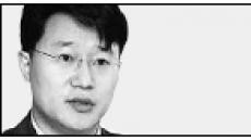 <데스크 칼럼 - 윤재섭> 힘잃은 검찰, 공명 정대함 어디갔나