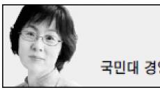 <세상읽기 - 이은형> 잘못된 자녀교육의 부메랑, 학교폭력