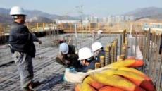 <장용동 대기자의 부동산 프리즘> 중병앓는 건설업계…처방 시급하다