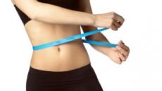 다이어트, 반복할수록 살이 안 빠진다?