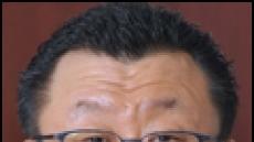 ING銀 한국 대표 현종훈씨