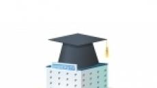 대학들, 입학전형료는 대박 장사?…지난해 2000억 벌어
