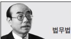 <세상읽기 - 조학국> 우려되는 지방재정 경직성 증가