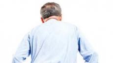 류머티즘 관절염은 노인성 질환?…원인물질 발견…치료 길 열렸다