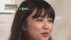 """박하선 """"'하이킥'후 여러명 대시했지만 김제동 만나…"""""""