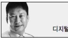 <데스크 칼럼 - 전창협> 대한민국은 지금 행복한가
