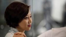 공효진, 한국영화동반성장 이행 협약식에 여배우 대표로 참석