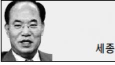 <객원칼럼 - 최희조> 경제민주화 넘어 경제선진화로