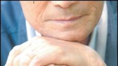 느리고 부드러운 관절운동 계속…류마티스성 관절염엔 냉찜질을