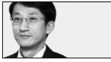 <데스크 칼럼 - 김형곤> 증권업계 나락에서 벗어나자