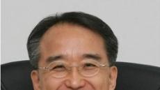 '글로벌 인재 양성' 중앙대 글로벌대학원, 후반기 신입생 수시 모집