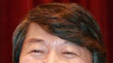 안철수  '콘서트정치' 로 대선간다