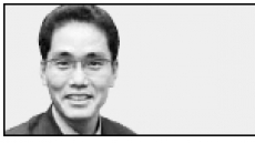 <데스크 칼럼 - 김대우> 북한판 민주화물결 '목란 혁명의 날' 언제올까