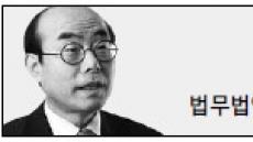 <세상읽기 - 조학국> 아직 부족한 담합관련 준법의식