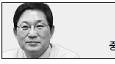 <헤럴드 포럼 - 송종호> 매출 1000억 벤처기업군 '재계 1위'도약 기대를