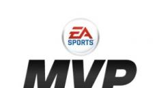 'MVP 베이스볼 온라인' 티저 영상 '그냥 봐도 재밌네'