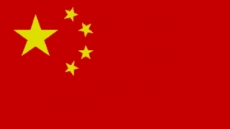 중국 게임계 '변화의 몸부림'