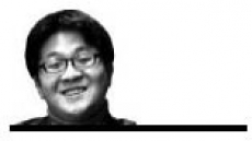 <현장칼럼 - 이형석> 도둑들 · 강남스타일…'펀'에 대한 새로운 상상